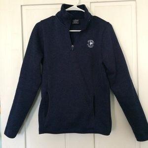 Sweater Primrose Schools Uniform